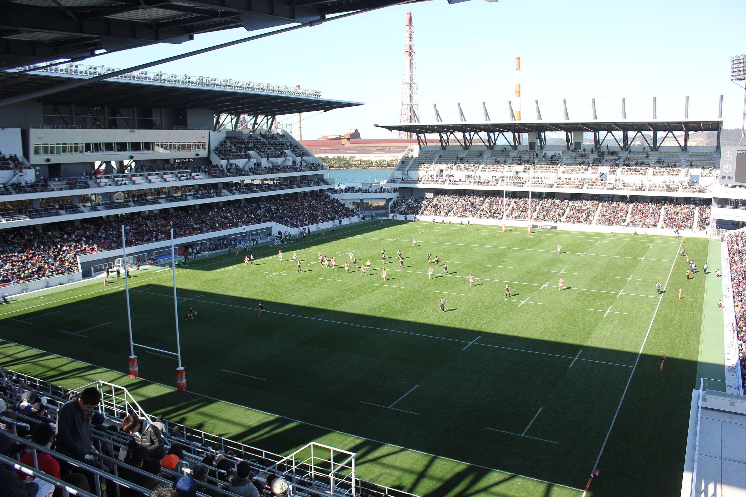 6-3Mikuni_World_stadium